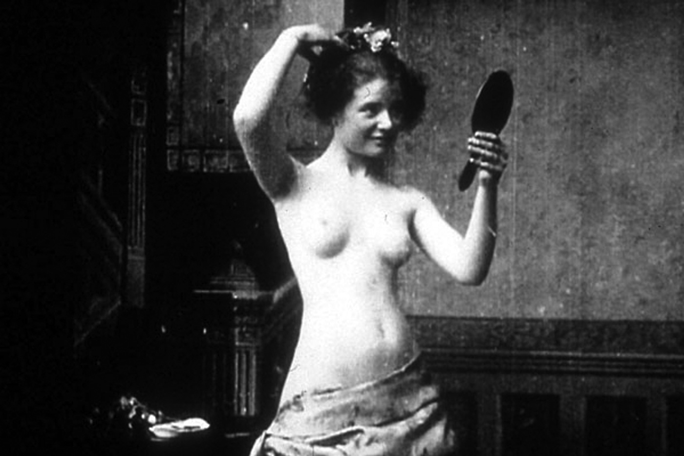 Французская эротика бесплатно 18 фотография