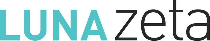 Revista Luna Zeta